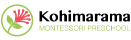Kohimarama Montessori Childcare - Quality Childcare in Kohimarama