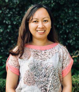 Maria Domingo